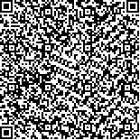 本文二维码信息